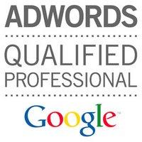 awords certified Professional Bazos Kranidi