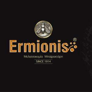Ermionis | Μελισσοκομία Μπαϊρακτάρη