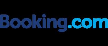 booking-com-logo-vector-booking-com-logo-eps-vector-image